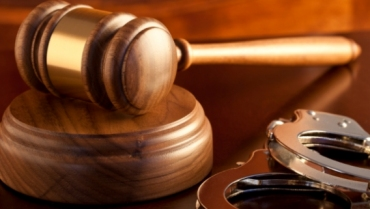 All That You Need To Know About Criminal Attorney