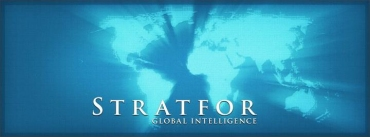 Customized Services Rendered By Intelligence Firm Stratfor