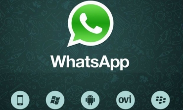 Introduction Of Audio Calls To Whatsapp