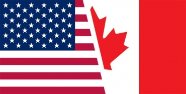 U.S. Citizens Living In Canada: Know Your Key U.S. Tax Forms and Responsibilities