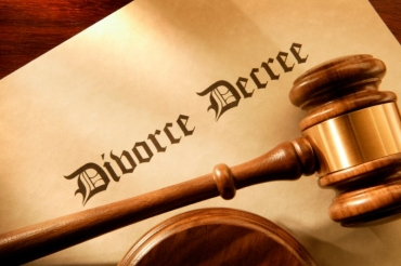 5 Points To Consider When Choosing A Family Law Attorney