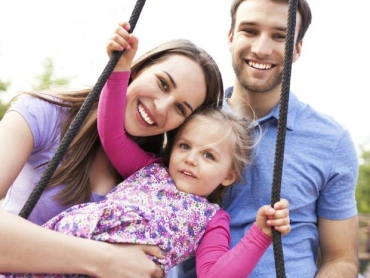 How To Approach Child Adoption