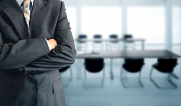 5 Reasons You Want A Lawyer During A Business Merger