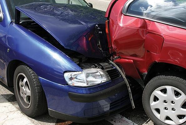 7 Things To Never Do After A Car Accident