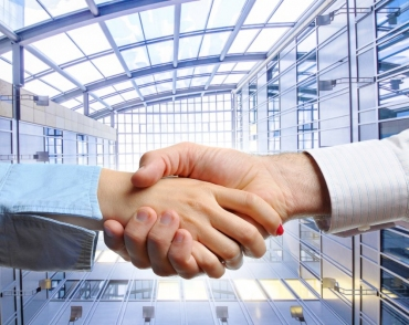 John Binkley - Helping Businesses To Unfold Merger and Acquisitions Easily