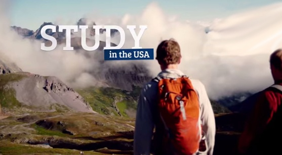 Higher Studies In USA Eligibility