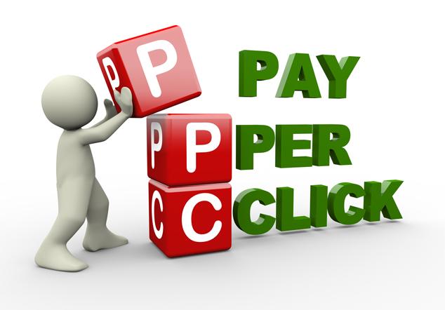 Essentials Tips For Pay Per Click Copywriting For 2016