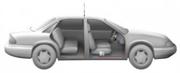 Understanding The Car Cell Signal Amplifier