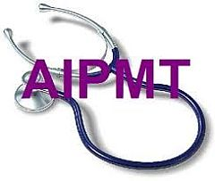 All India Pre Medical Test Date Highlighted-Are You Ready