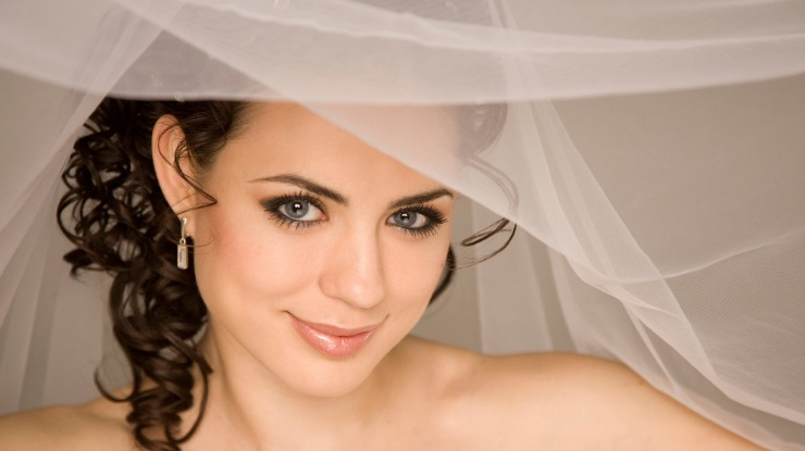 flawless_skin_on_your_wedding_day