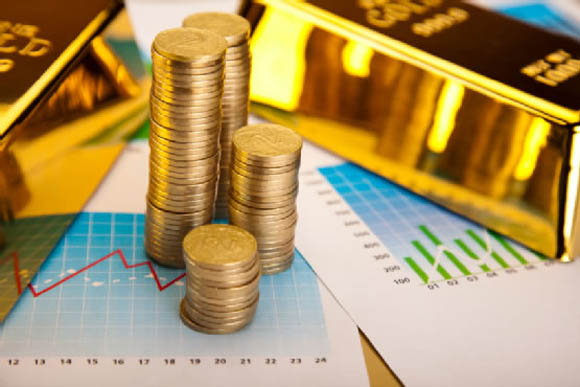 Buying And Investing In Gold