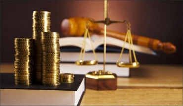 Bankruptcy Lawyer That Stop Foreclosure and Eliminate Debt