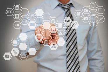 Innovation Software – Track Innovation Process Effectively