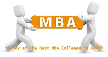 Create A Lucrative Career – Study At The Best MBA Colleges