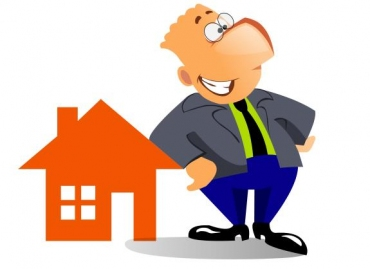 Real Estate and Tips To Know