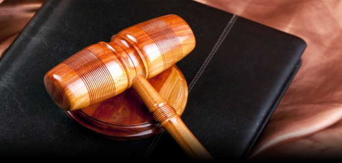A Reliable Legal Firm Can Make All of the Difference