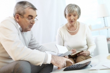 Retire With The Right Investments