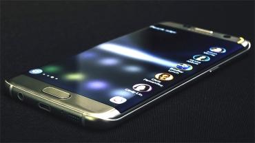 Samsung Galaxy S7 Vs LG G5 Specs And Comparison