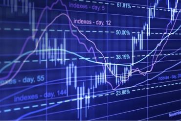 Historical Stock Market Data