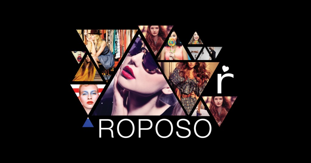 Unleash The Fashion Freak Inside Of You With These Tips On Roposo