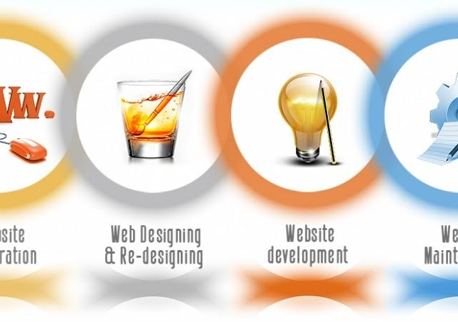 Why You Should Choose MagentoWebsite Development and Support