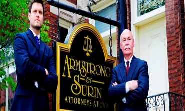 Lawyers In Ottawa IL At Your Service