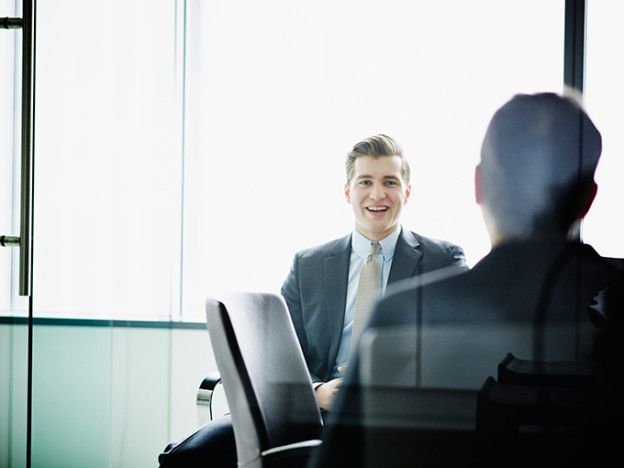 20 Ways To Impress Your Boss Without The Sweet-Talks