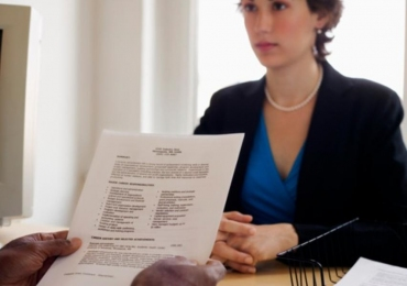 5 Useful Tips For The Perfect Start-Up Resume