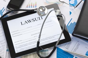 About An Excellent Medical Malpractice Lawyer Phoenix