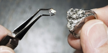 Centaurus Diamond Technologies Inc, The Best For Diamond Industry