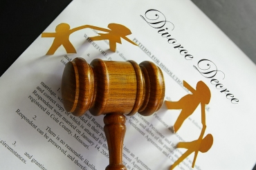 New Way Family Lawyers At Your Doorstep As A Helping Hand