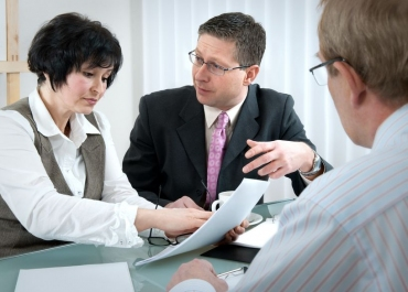 Get Right Solution For Major Children Problem By Experience Lawyers
