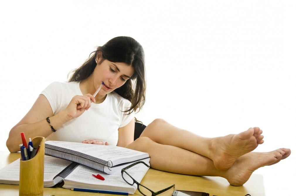 Career research paper registered nurse