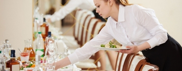 How Does Patience Work In The Hotel Industry