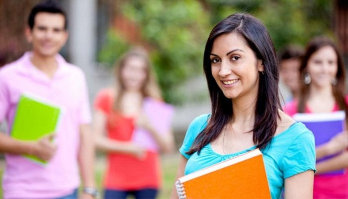 Why You Should Opt For MCA Colleges In Delhi NCR