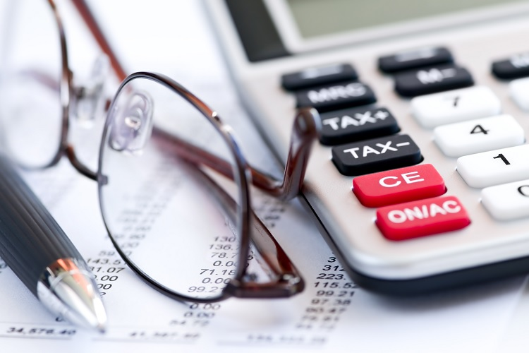 What Employers Are Looking For In Tax Preparers