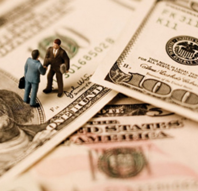Top 2 Factors For Diamond Business Loans
