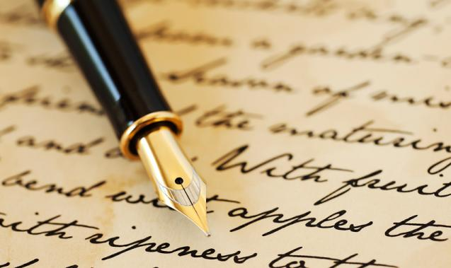 Efficient Tips On Literature Review Writing
