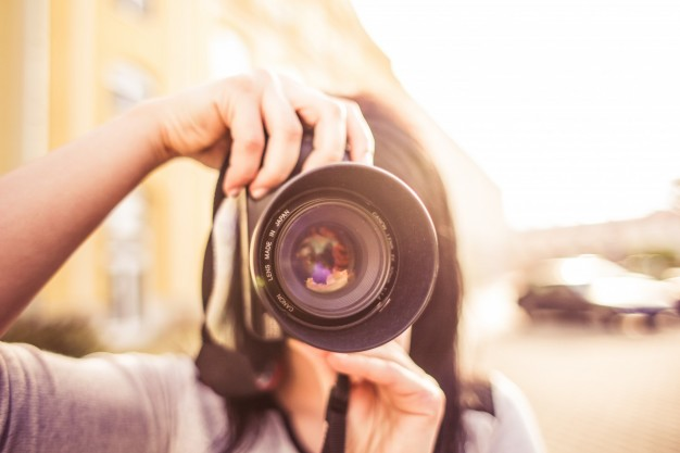 Photography Courses - From Novice To Master Of Photography