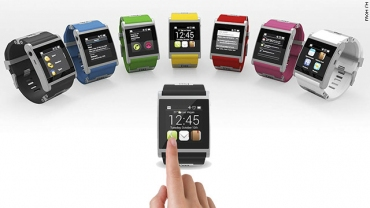 How Can An Apple Watch Make Life Easier For You?
