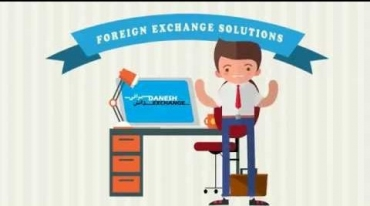 Finding The Best Currency Exchange Rate In Melbourne