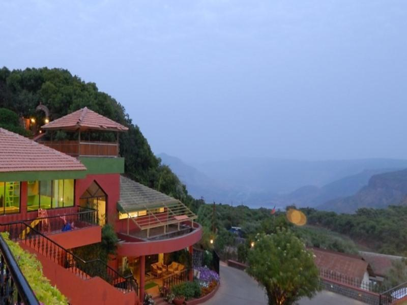 Helpful Info About Hotels In Mahabaleshwar