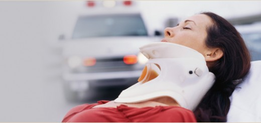 Important Reasons For Choosing A Los Angeles Personal Injury lawyer