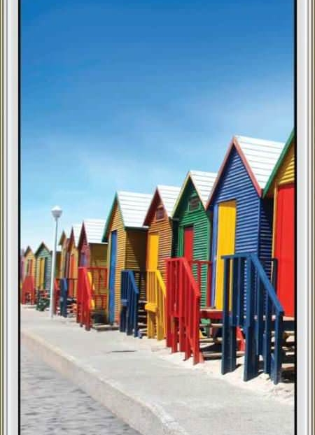 Intex Cloud String HD: Smartphone With Dual-SIM, 4G-enabled and 5-inch Display For Rs 5,599
