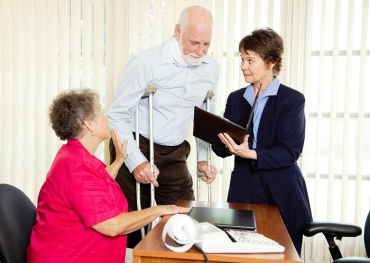 What You Must Search For In Personal Injury Lawyers