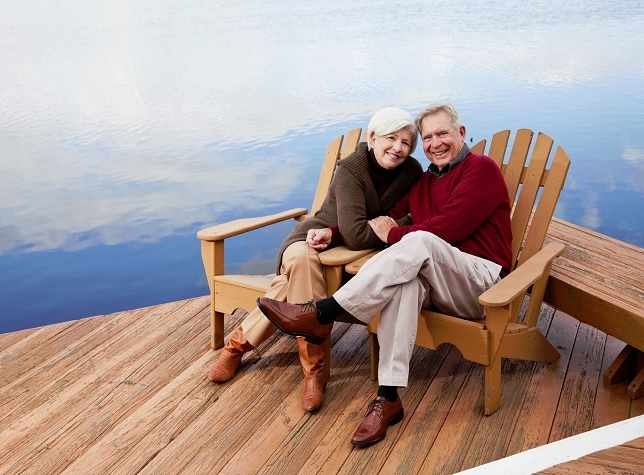 How To Financially Plan For Your Retirement Today