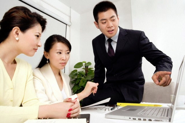 Profits Of Delegating SME Accounting Service To An Accomplished Accounting Firm