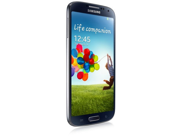 Samsung Galaxy S4 Cheapest and Budget Android Smartphone