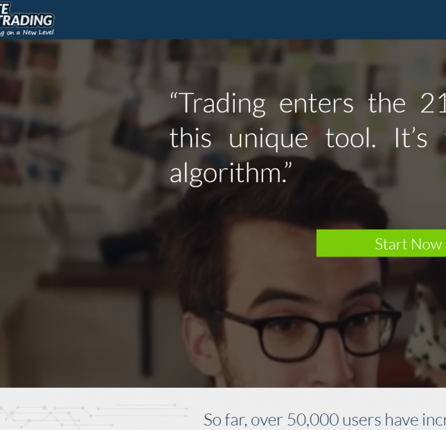Ultimate4Trading Review - Is It A Legit Trading Software?
