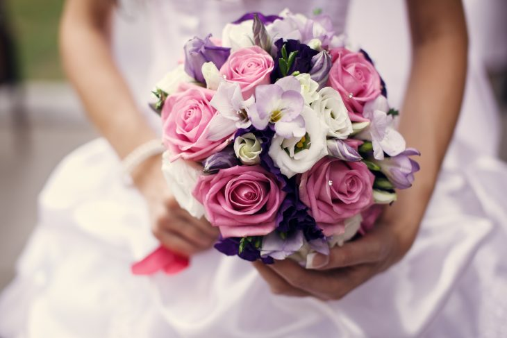 Awesome Tips & Ideas To Choose The Best Wedding Florist and Wedding Flowers